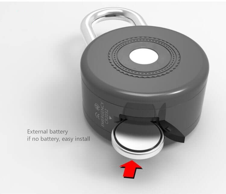 BLUETOOTH SMART LOCK APP PHONE CONTROL Bluetooth Smart Lock App Phone Control