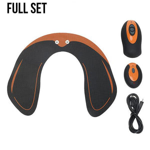 Dayhero EMS Wireless Buttock Trainer