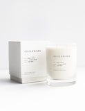 Tuileries Candle