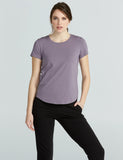 The Essential Stretch T Shirt