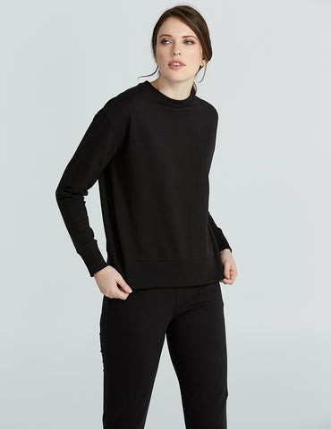 The 24/7 Sweatshirt
