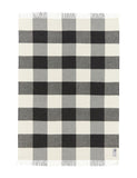 The Wanderlust Blanket - Checkered