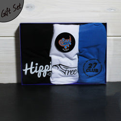 Mens Boxers Gift Set