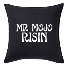 Mr Mojo Risin Cushion