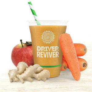 Create Your Own Juice - Organic Food Delivered - Oliver's Real Food