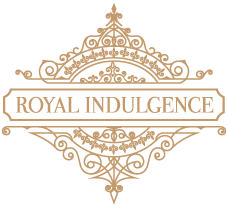 Royal Indulgence