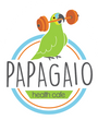 Papagaio Health Cafe