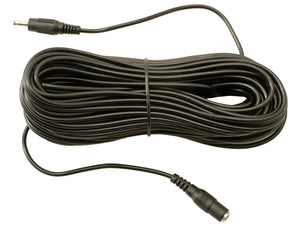DC Power Extension Cable