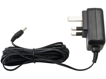 UK Power Supply for Wireless Bird Box Camera