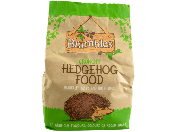 Hedgehog Care Starter Pack