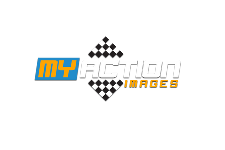 My Action Images