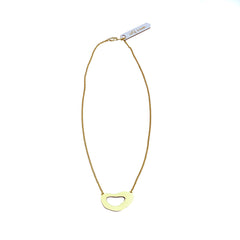 Hepworth I Necklace