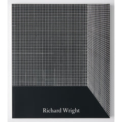 Richard Wright (SOLD OUT)