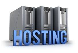 One Month S9 Hosting