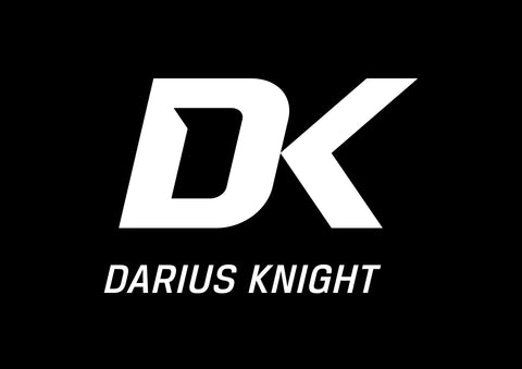 Darius Knight Saturday Masterclass