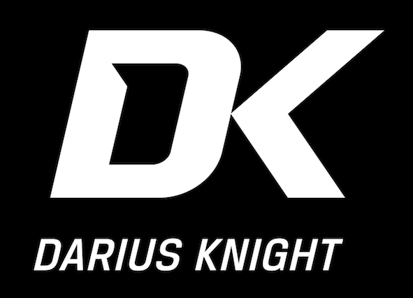 Darius Knight - still leading in the Grand Prix rankings