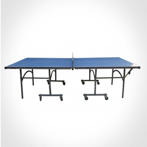 DK Dream - Table Tennis Table Full