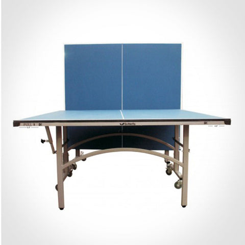 DK Dream - Table Tennis Table Standing