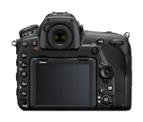 Nikon D850 DSLR Camera (Body Only) -  instashot