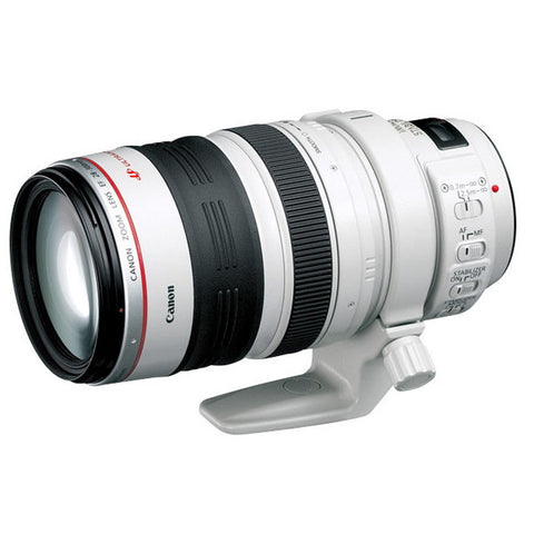 Canon EF 28-300mm f/3.5-5.6L IS USM Lens - instashot Camera Store