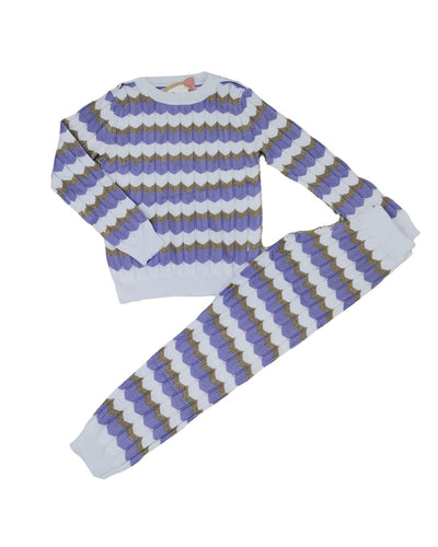 Elsie Loungewear-Loungewear-Children-Clothing-Cutsie Bobbs