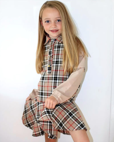 The Betty Set-Sets-Children-Clothing-Cutsie Bobbs