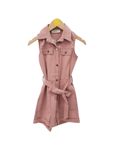 Aria Playsuit-Playsuits-Children-Clothing-Cutsie Bobbs