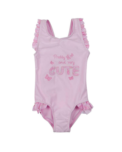 Pretty & Cute Costume-Costumes-Children-Clothing-Cutsie Bobbs