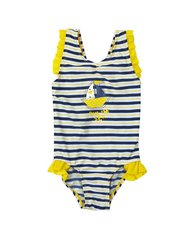 Sail the Sea Swimming Costume-Costumes-Children-Clothing-Cutsie Bobbs