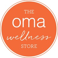 Oma Wellness Store