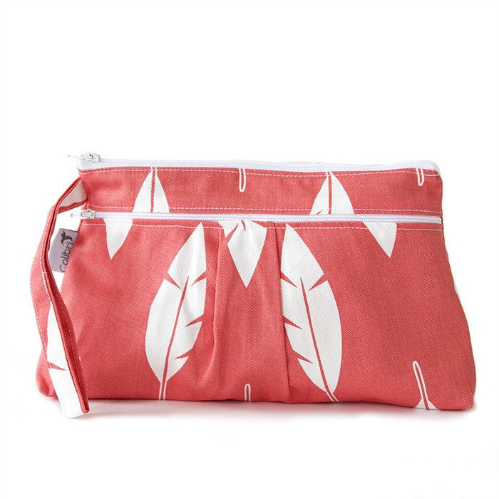 Colribi - Grab and Go Clutch Colribi - Oma Wellness Store