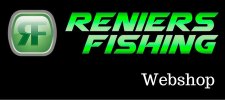 Reniers Fishing