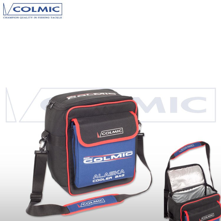 Colmic - Alaska Cooler Bag