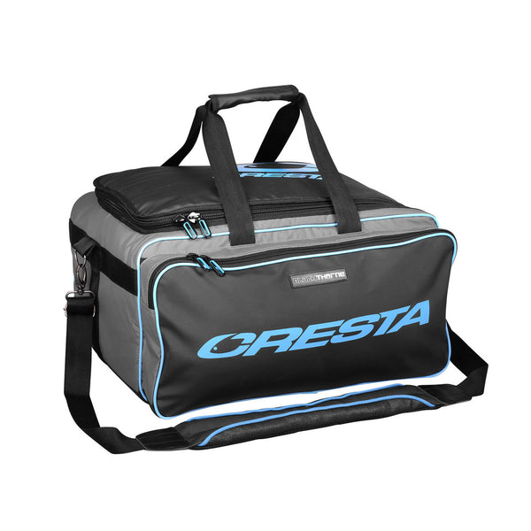 Cresta - Blackthorne Baitbag XL