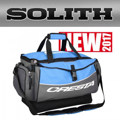 Cresta - Solith Carryall 45L