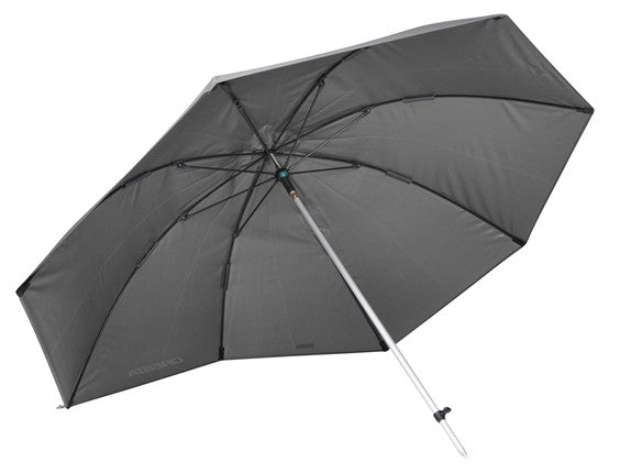 Cresta - Solith Range Brolly XL