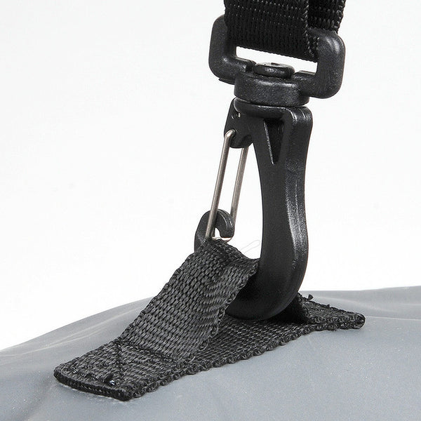 Cresta - Competition Heavy Duty Weigh Sling