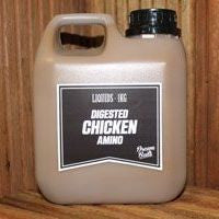 Dreambaits - Digested Chicken Amino Liquid 1kg