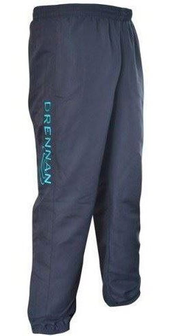Drennan - Tracksuit Trousers (Large)