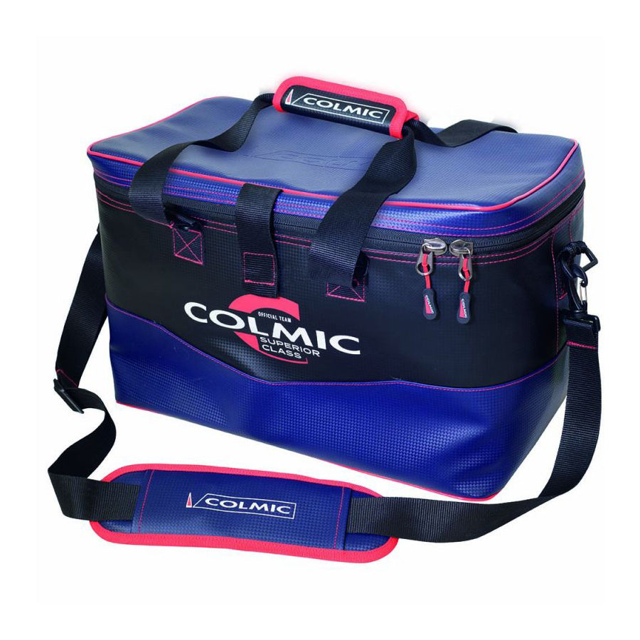 Colmic - Superior Bag Lisbona Large