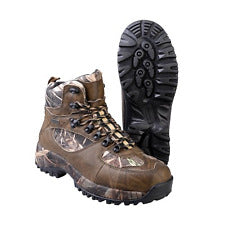 Prologic - Max 5 Polar Grip - Trek Boots (maat 42)