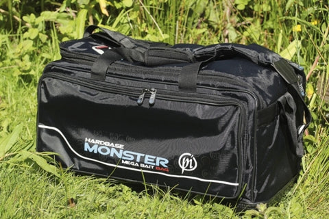 Preston - Monster Mega Bait Bag