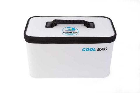 Preston - World Champion Team Feeder Cool Bag