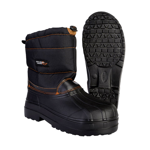 Savage Gear - Polar Boot (maat 41)