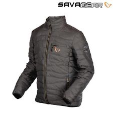 Simply Savage Lite Jacket (Xxlarge)