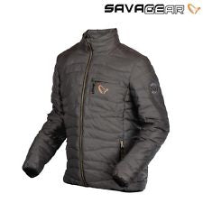 Simply Savage Lite Jacket (Xlarge)