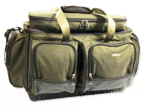 Soul - Carryall Deluxe XL