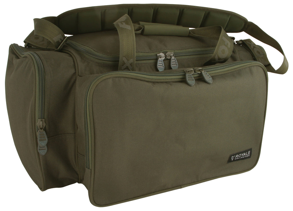 Fox - Carryall Large