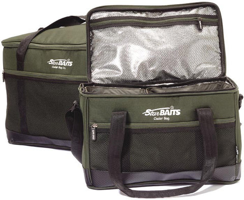 Starbait - Cooler Bag