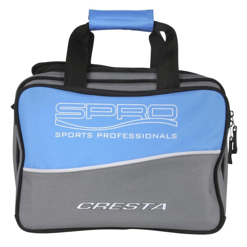Cresta - Cool Bait Bag Large